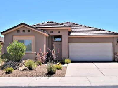 Photo for Wonderfull three bedroom home with great amenities-608