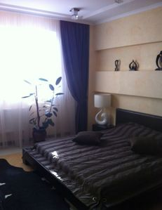 Photo for Comforts of home 5 minutes from the metr