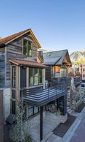 Photo for 4BR House Vacation Rental in Telluride, Colorado