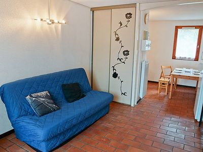 Photo for Vacation home Les Landaises in Lacanau - 6 persons, 2 bedrooms
