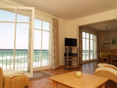 Photo for MB. 4 17 - Ocean View Apt. MB-417 ..