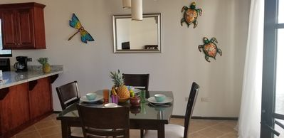 Photo for 2BR Condo Vacation Rental in Playas del Coco, Guanacaste Province