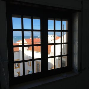 Photo for House for 4 people in the center of Ericeira 3 min walk from the beach