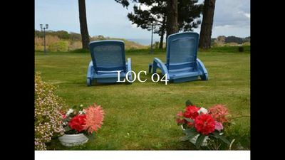 Photo for LOC 04 Locquirec, house of 77 m² for 4 people, sea view