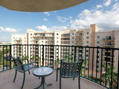 Photo for Family-Friendly Condo w/ 4 Resort Pools & Nearby Riverfront Activities