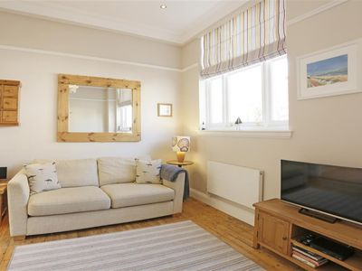 Photo for Happy Days - Two Bedroom House, Sleeps 4