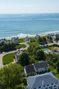 Photo for Luxurious Beach Rental At Jenness Beach, Rye