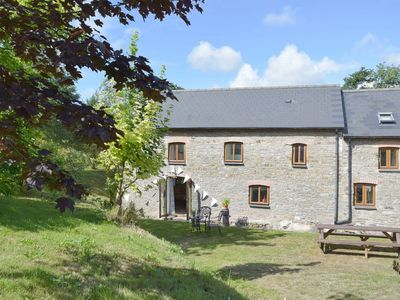 Photo for 3 bedroom accommodation in Llanybri, near Carmarthen