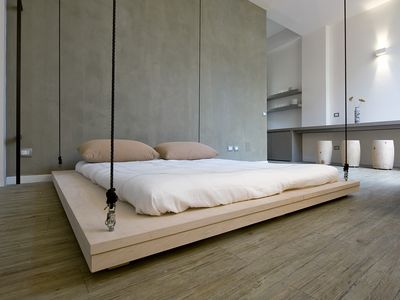 Photo for Space is Luxury - Design House