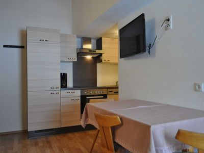 Photo for Apartment 3 - Sonnenhof