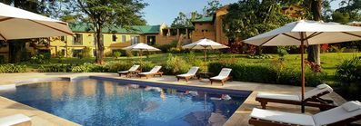 Photo for Stay at one of the finest location in Kampala