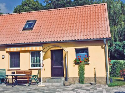 Photo for Holiday House - Luzie's Hus