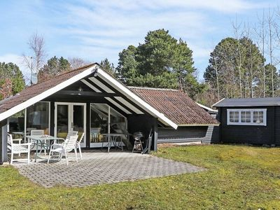 Photo for 5BR House Vacation Rental in Rødby