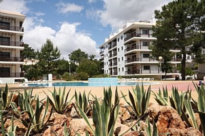 Photo for Luxury Apartment With Pools, 30 Min From Airport