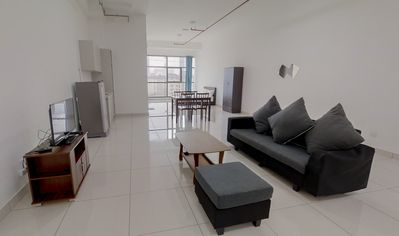 Photo for 3 Towers Apartment (UN10718)