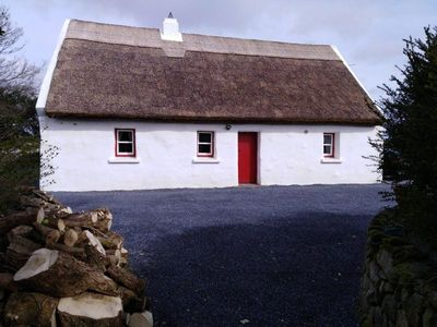 Photo for Great location for exploring Galway City & Connemara