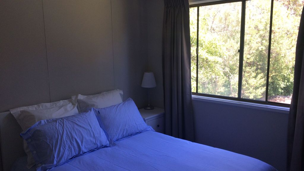 Treetops at 21 Banksia Parade