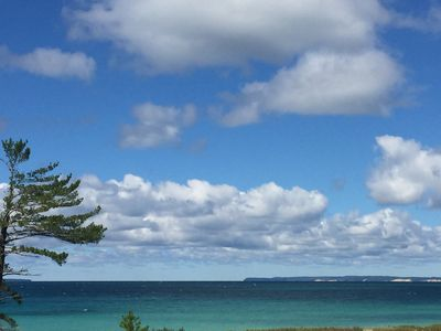 Photo for South Beach 30-Glen Arbor-Lake Michigan at The Homestead condos