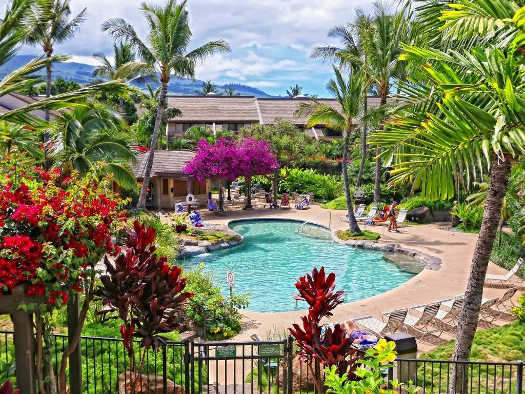 Book Christmas Before It S Too Late Your Modern Maui Home