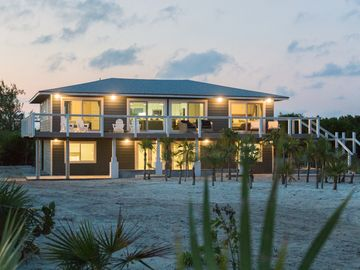 Staniel Cay, BS vacation rentals: Houses & more | HomeAway