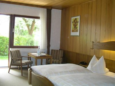 Photo for Guest Room 1 - Cafe Best Guest Room