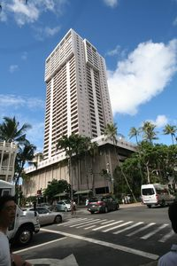 Vacation Getaway In The Heart Of Waikiki At The Royal Kuhio