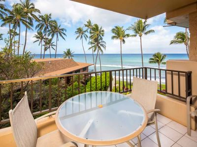 Photo for 1BR Condo Vacation Rental in LAHAINA, Hawaii