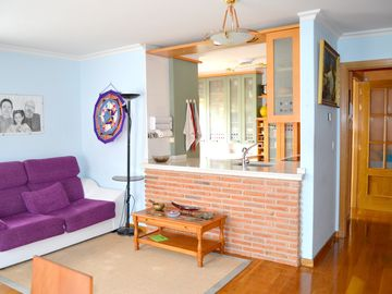 Search 55 holiday rentals