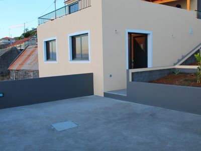 Photo for Studio Two | Ocean View | Perfect Budget Couple's Retreat with Free WIFI and BBQ