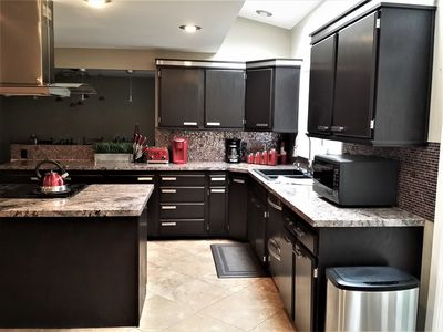 Photo for NEW*Artful Abode Above the Avenues*Sleeps 20*SLC
