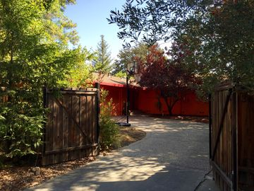 Wonderful Central Davis Home with Pool