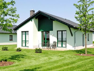Photo for Lake Park Auenhain am Markkleeberger See, Markkleeberg  in Leipziger Seen - 6 persons, 3 bedrooms