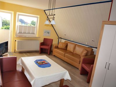 Photo for Apartment No. 3 -. House Möller - Apartments