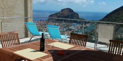 Photo for Holiday apartment Cefalù for 2 - 7 persons - Holiday apartment