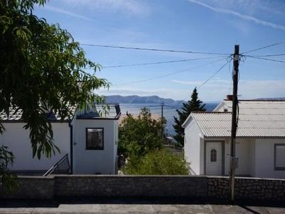 Photo for Apartment Josip (64271-A1) - Senj