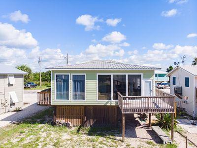 Photo for Ideal Gulf Shores Vacation Location!