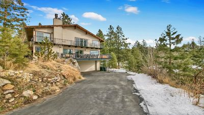 Photo for 6BR House Vacation Rental in Glenbrook, Nevada
