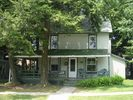 3BR Cottage Vacation Rental in Eagles Mere, Pennsylvania