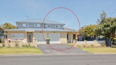 Photo for SALT WATER VILLA- 15a Barragoot St - Welcome to your home away from home.