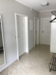 Photo for Rental-Private Bathroom-Woodland view