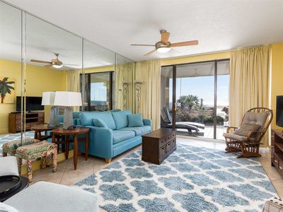 Photo for Bluewater 103 by Meyer Vacation Rentals