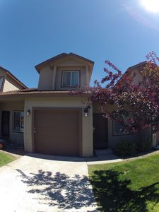 Photo for Donnelly Vacation Condo Rental - Close to Tamarack