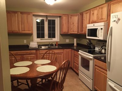 Photo for 1BR Cottage Vacation Rental in Wells, Maine