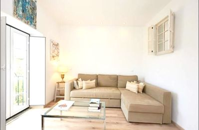 Photo for Homerez last minute deal - Beautiful house with garden and Wifi