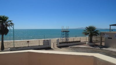 Photo for Downtown San Felipe condo 2