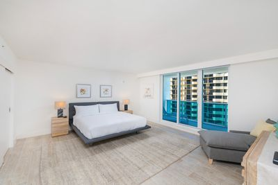 Fantastic Full Oceanview 3Bd 3Ba In Luxury Eco Hotel Private Residence South Beach South Beach Download Free Architecture Designs Grimeyleaguecom