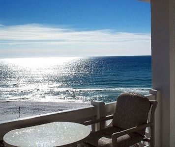 Photo for 468 EL Matador~6th Floor~Amazing View & Free Beach Svc