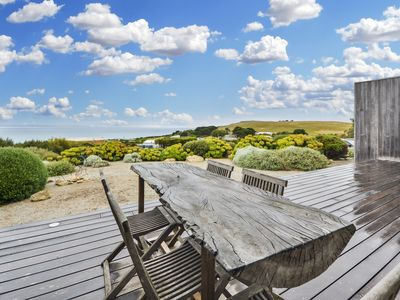 Photo for Cape Bridgewater Beach House