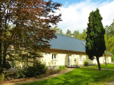 Photo for Semi-detached house, Bad Bodenteich  in Lüneburger Heide - 4 persons, 2 bedrooms