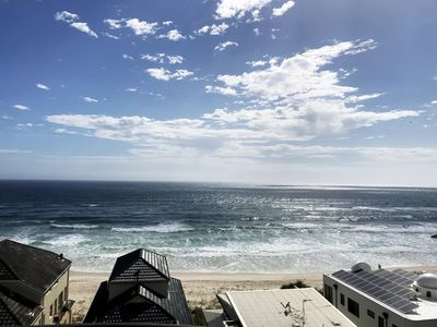 Photo for Seascape 20 - Ocean Views, Great Family Location in Palm Beach!